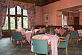 Kildrummy Castle Hotel dining-room.jpg