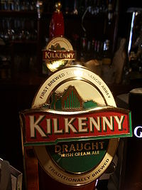 Kilkenny pression.JPG