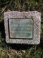 Kilmer plaque.JPG