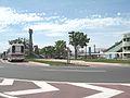 Kimitsu-station-sounthexit-rotary.jpg