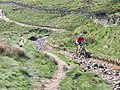 Kinder Edale Cross 0129.JPG