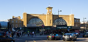 King's Cross Front 2012-03-26.jpg