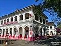 King Edward VII Taiping School classrooms.jpg