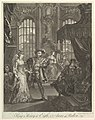 King Henry the Eighth and Anna Bullen MET DP826940.jpg