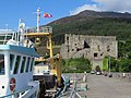 King John's Castle (49144226751).jpg
