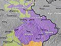 Kingdom of Bohemia in 14th Century (German).jpg