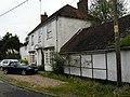 Kings Somborne - Goose Hill - geograph.org.uk - 1029892.jpg