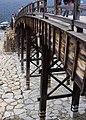 Kintai Bridge 錦帶橋 - panoramio (1).jpg