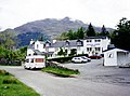Kintail Lodge Hotel - geograph.org.uk - 141055.jpg