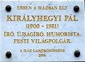 Királyhegyi Pál Bp07 Hársfa40.jpg