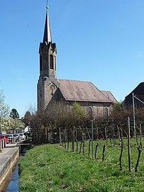 Kirche Grossfischlingen 01.JPG