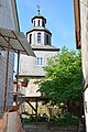Kirche Niederweimar 2.jpg