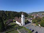 Kirche Tegerfelden 0059.jpg