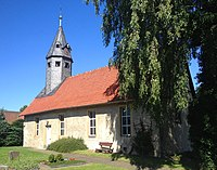 Kirche Wehre 01.jpg