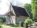 Kirche in Kandelin, Vorpommern (2009-05-13).JPG
