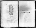 Kirchhofer Wahrheit und Dichtung 139.jpg