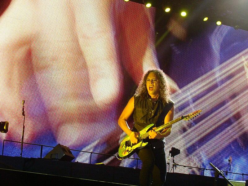 Kirk Hammett Sao Paulo.JPG