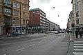Kirkeveien Oslo TRS.jpg