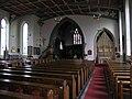 Kirkham Church - geograph.org.uk - 359887.jpg