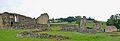 Kirkham Priory 28.jpg