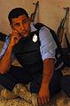 Kirkuk Police DVIDS216914.jpg