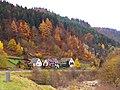 Kirschbaumwasen - panoramio.jpg