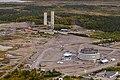 Kirunas nya centrum September 2017 04.jpg