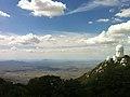 Kitt Peak (7554295136).jpg