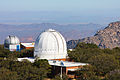 Kitt Peak National Observatory (2) - Flickr - Joe Parks.jpg
