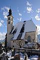 Kitzbühel Pfarrkirche 01.JPG