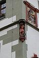 Kitzingen, Rathaus, 002.jpg