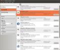 Kiwix 0.9 beta5 library screenshot.png