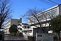 Kiyosu 20210130-02.jpg