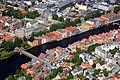 Kjøpmannsgata og Nedre Bakklandet in Trondheim 01.jpg