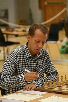 Kjetil A. Lie NM Bergen 2009.jpg