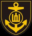 Kjp emblema.png