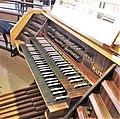 Klarenthal, St. Bartholomäus (Mayer-Orgel) (8).jpg