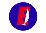 Klassenzeichen Europe.PNG