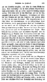 Kleine Schriften Gervinus 171.png