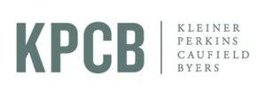 Kleiner Perkins Caufield & Byers - Image: Kleiner Perkins Caufield & Byers logo