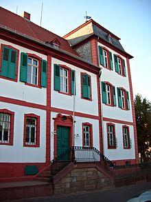 Kleinniedesheim
