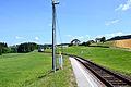 Kleinzell Bahnsteig Nord.JPG