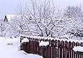 Kleszczele - December 2009 - panoramio - maczopikczu.jpg