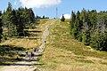 Klimczok - panoramio.jpg