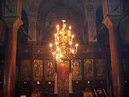 Klisurski Monastery 09