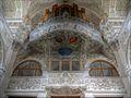 Kloster Holzen 13.jpg