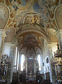 Klosterkirche St. Salvator Griesbach 1.jpg