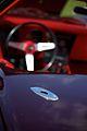 Knebworth Classic Motor Show 2013 (9601213921).jpg