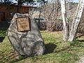 Kneipp-Gedenkstein am Hopfensee.jpg