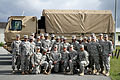 Knight six on the move 140514-A-WZ553-870.jpg